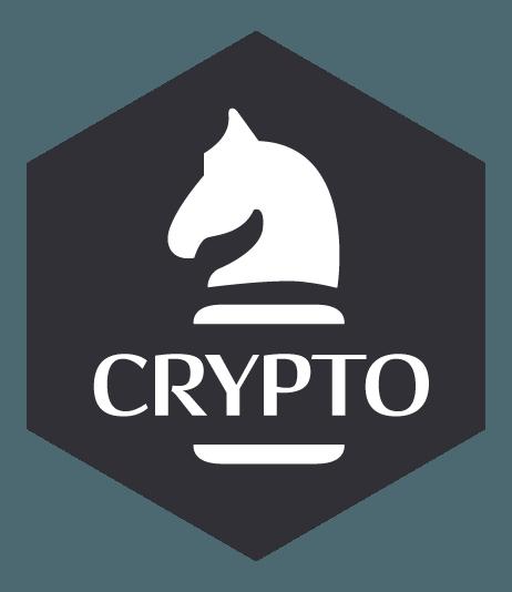 logo-crypto