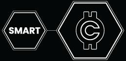 tsf-icons_smart-crypto_258x125