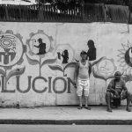 Is Latin America Turning Left (Again)?