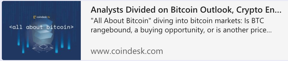 coindesk.com-new-06242021-1