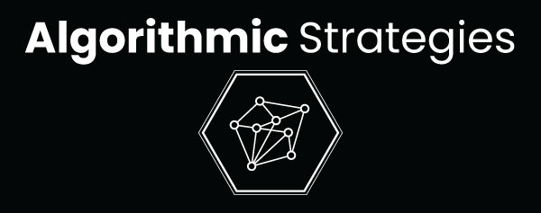 tsf-icons_algorithmic-strategies