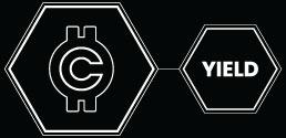 tsf-icons_crypto-yield_258x125