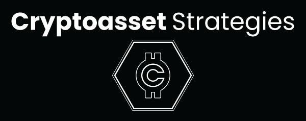 tsf-icons_cryptoasset-strategies