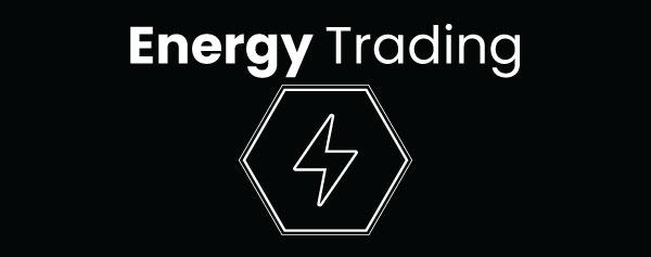 tsf-icons_energy-trading