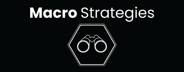 tsf-icons_macro-strategies