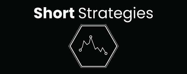 tsf-icons_short-strategies