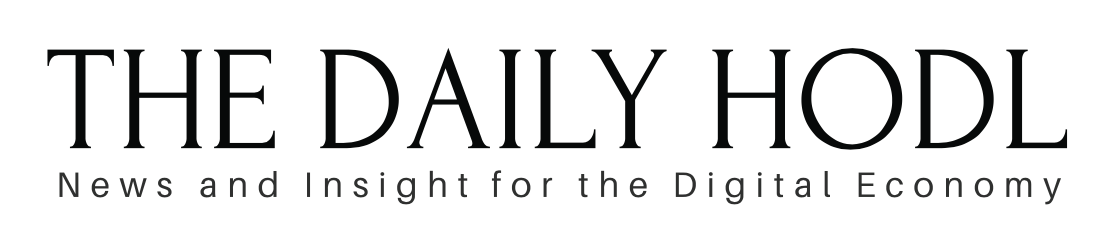 the-daily-hodl-banner